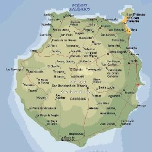 Gran_Canaria