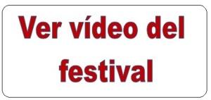 video-1